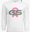 GS Breast Cancer Awareness Long Sleeve