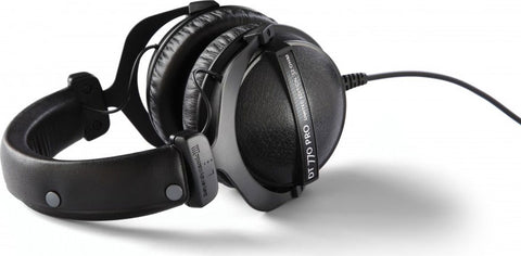 Beyerdynamic at headphonezone.in