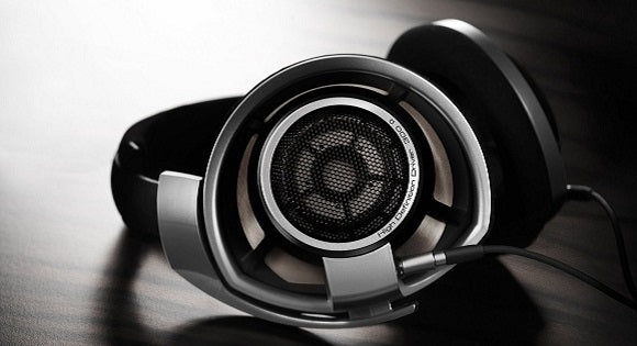 Sennheiser HD 800 at headphonezone.in