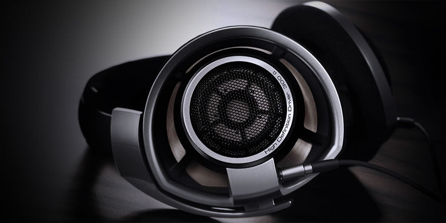 Find all High-end Audiophile Headphones on headphonezone.in