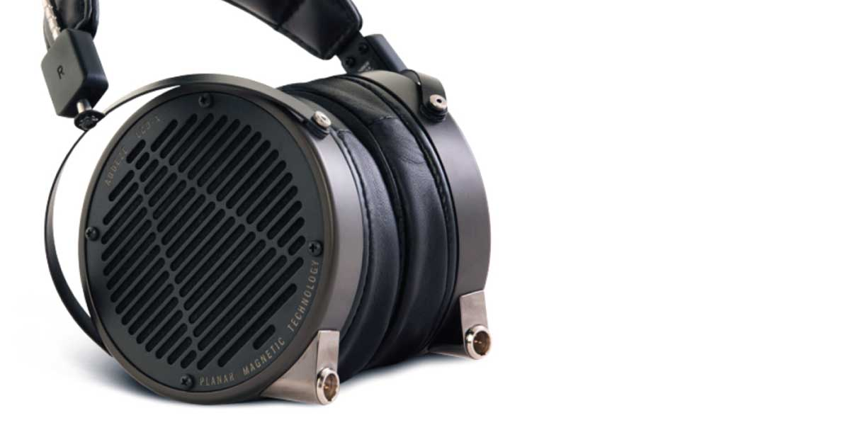 Updates for Audeze