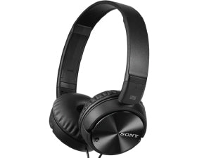 Sony - MDR-ZX110NC