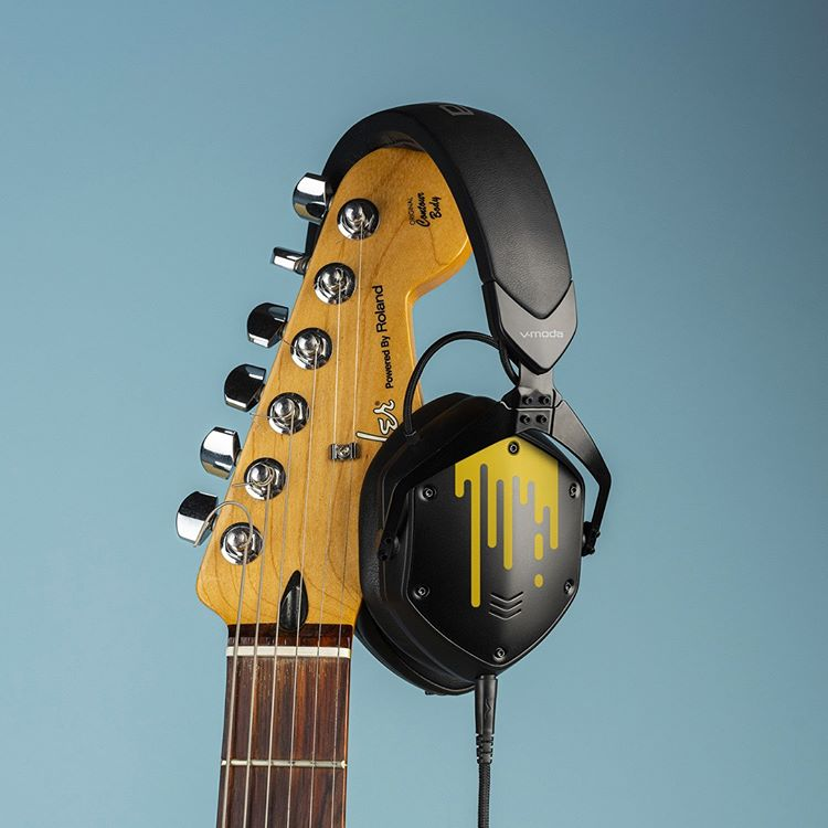 Headphone-Zone-About-V-MODA-Headphones