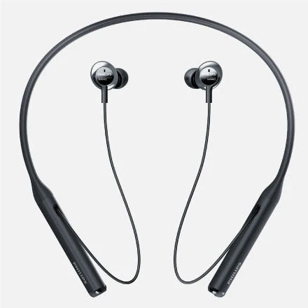 Best Headphones For Helmet - Philips TAPN402