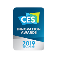 CES-Innovation-Awards
