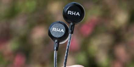 Headphone-Zone-RHA-MA-600i
