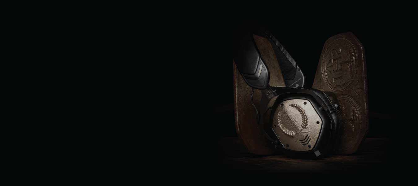V-MODA-Crossfade-100-Noise Isolation