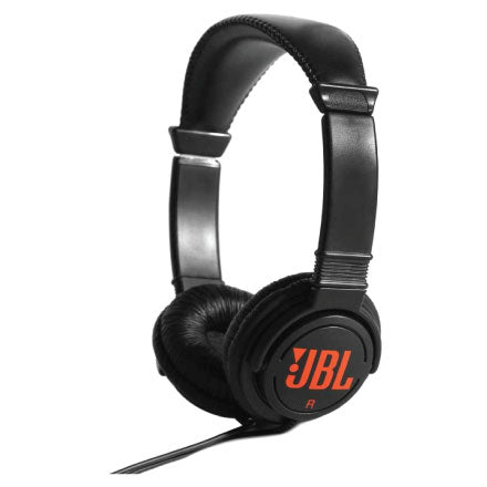 Headphone Zone jbl-t250-si-Product