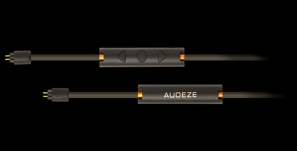 Headphone-Zone-Audeze-CIPHER-Bluetooth-Module