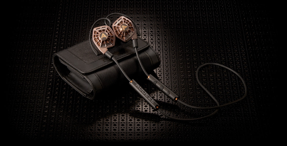 Headphone-Zone-Audeze-CIPHER