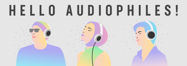 Headphone-Connect-Banner