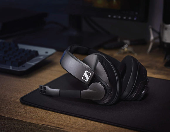Headphone-Zone-Sennheiser-GSP