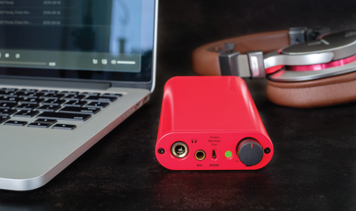 Headphone-Zone-iFi-Audio-iDSD