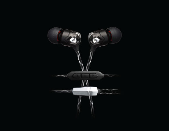 Headphone-Zone-V-MODA-ZN
