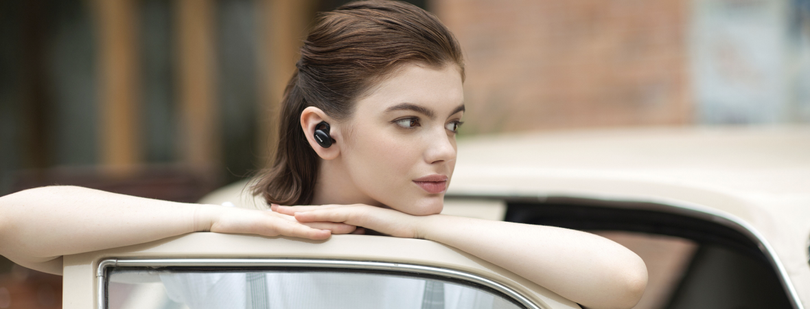 Headphone-Zone-1MORE-Stylish-Truly-Wireless-Earbuds