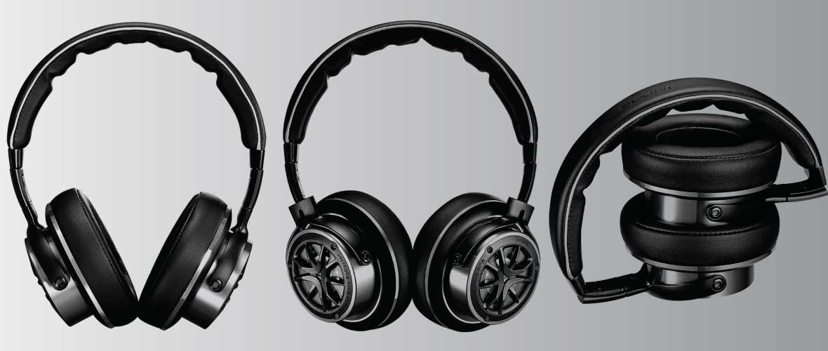 Headphone-Zone-1MORE-Triple-Driver-Over-Ear-Banner