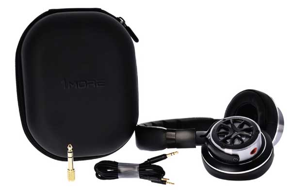 Headphone-Zone-1MORE-Triple-Driver-Over-Ear