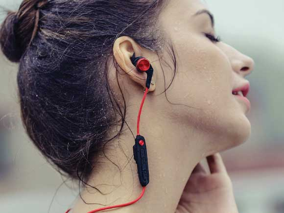Headphone-Zone-1MORE-iBFree - Experience Bluetooth 4.2