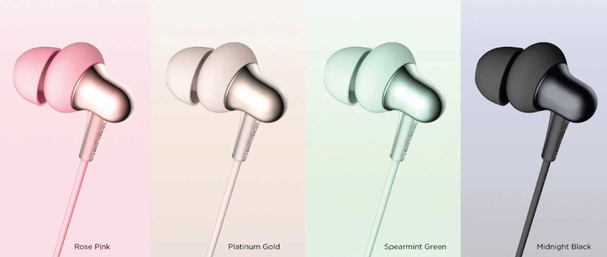 Headphone-Zone-Sony-1more-stylish-dynamic-dual-driver-Banner