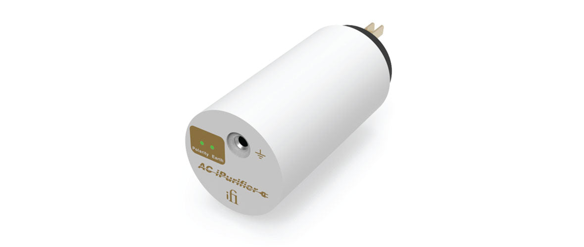Headphone-Zone-AC-iPurifier-Banner