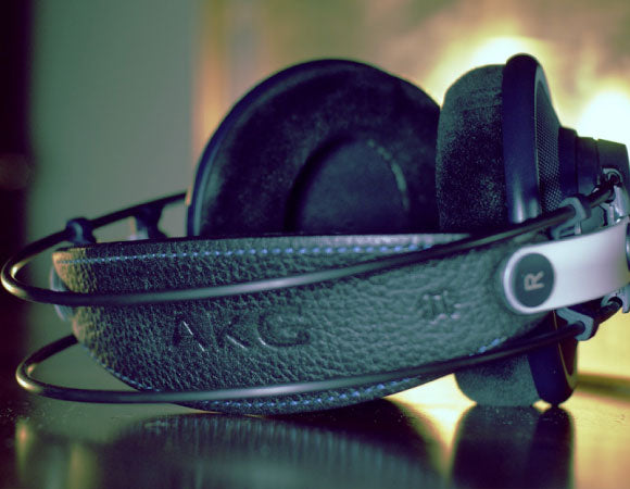 Headphone-Zone-AKG-K702