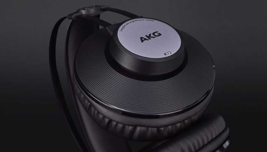 AKG-K72-Headphones-Under-4000
