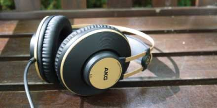 Headphone-Zone-AKG-K92