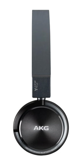 Headphone-Zone-AKG-headphones