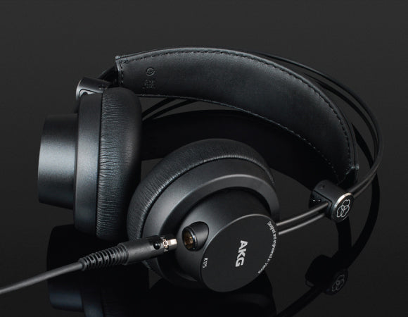Headphone-Zone-AKG-K175