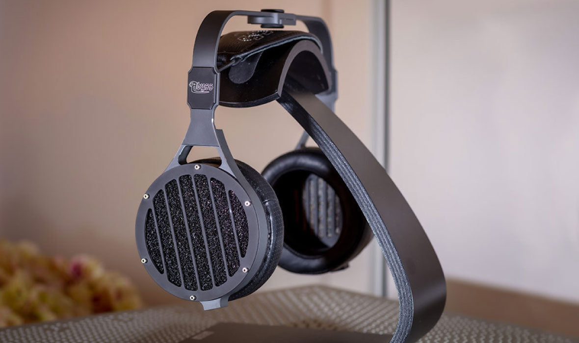 Headphone-Zone-Abyss-AB-1266