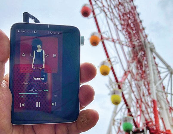 Headphone-Zone-Astell&Kern-Activo-CT10