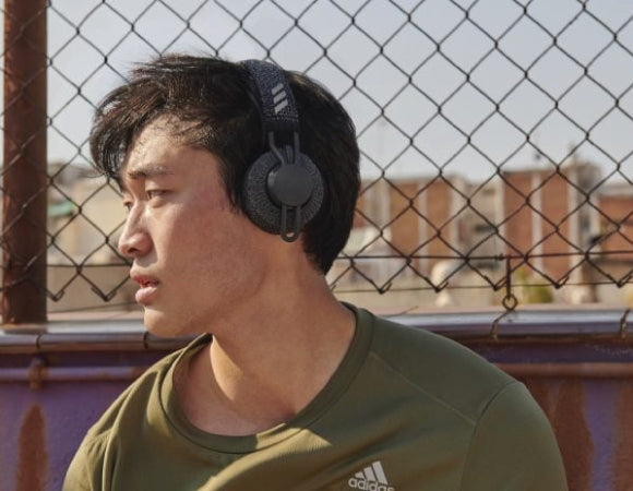 Headphone-Zone-adidas-RPT-01