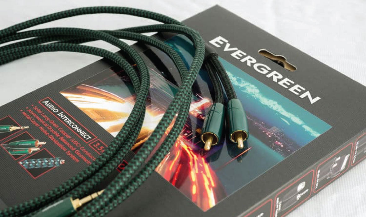 Headphone-Zone-AudioQuest-3.5mm