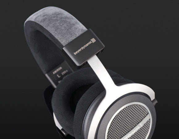 Headphone-Zone-Beyerdynamic-Amiron-Home