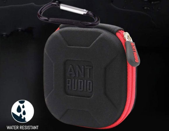 Headphone-Zone-Ant-audio-carry-case