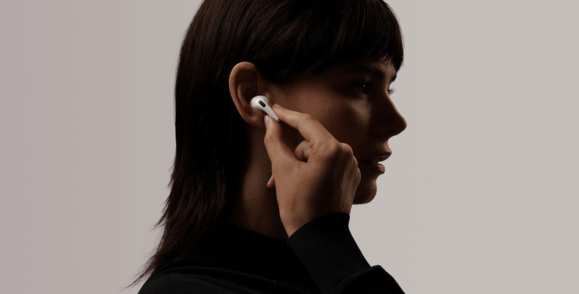Headphone-Zone-Beats-by-Apple-AirPods-Pro