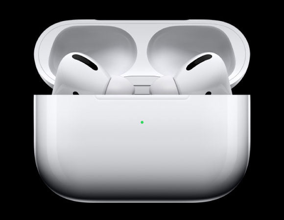 Headphone-Zone-Apple-AirPods-Pro