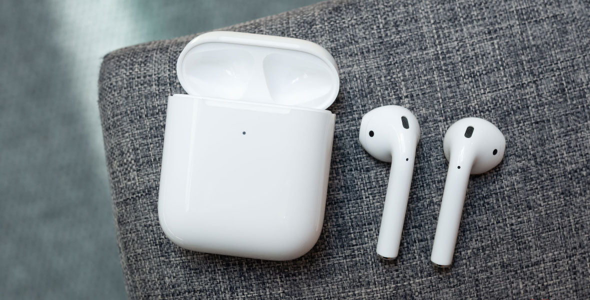 Headphone-Zone-Beats-by-Apple-AirPods-New