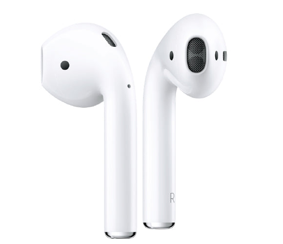 Apple-Airpodss