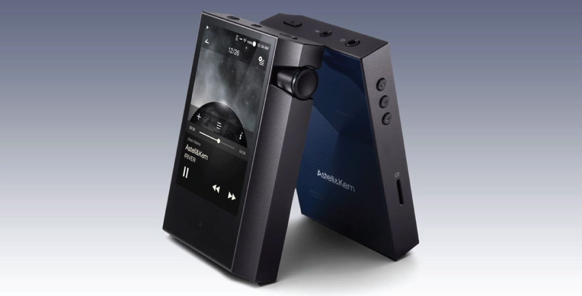 Headphone-Zone-Astell-and-Kern-AK70-MK-II-Banner-Lifestyle