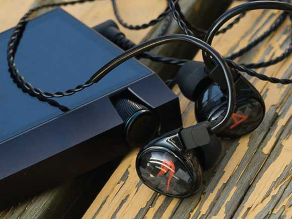 Headphone-zone-astell-kern-jh-audio-michelle-limited