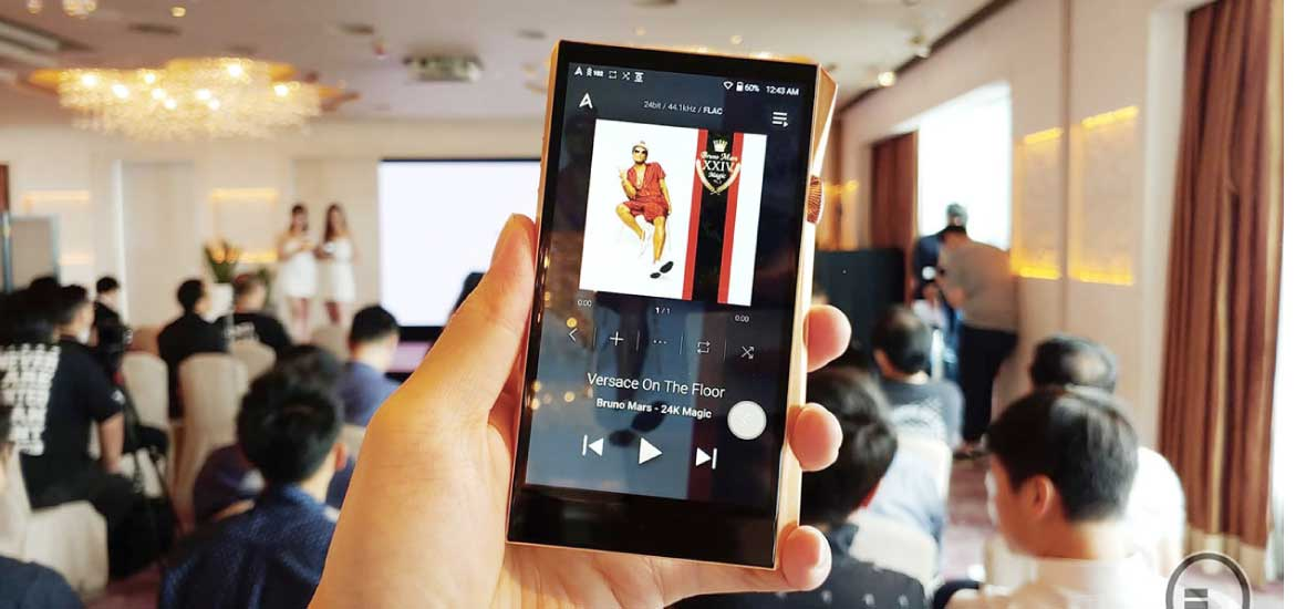 Astell-Kern-SP2000-Music-Player