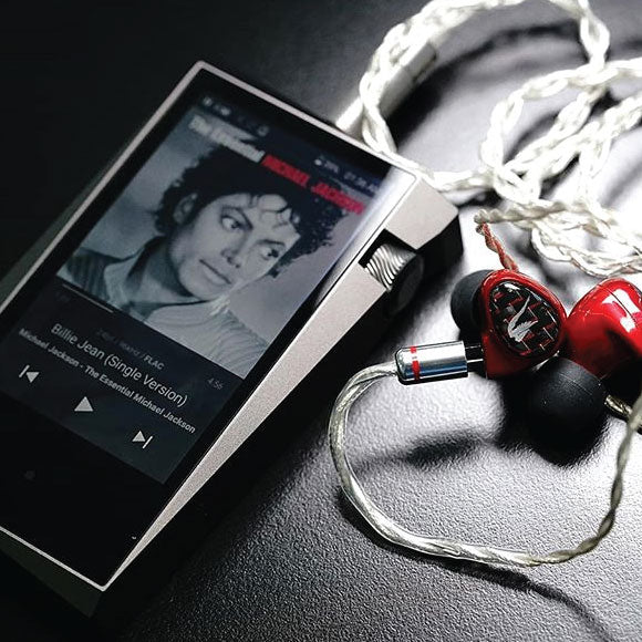 Headphone-Zone-Astell_kern-Brand-Tab