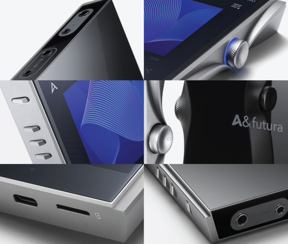 Headphone-Zone-Astell&Kern-A&futura SE200