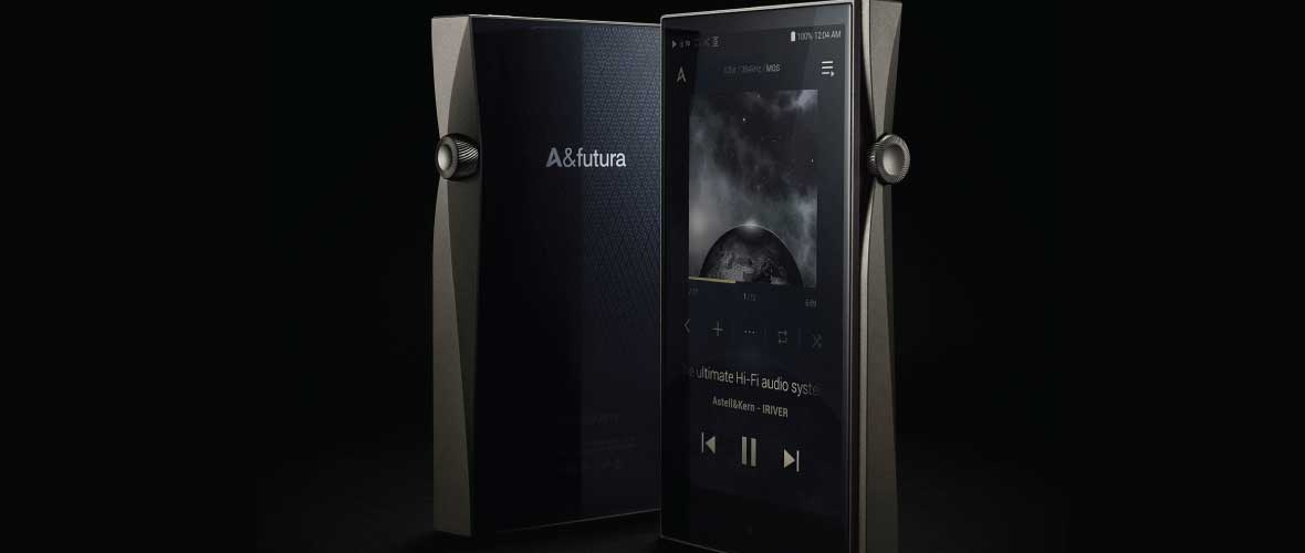 Headphone-Zone-Astelle_Kern-A_Futura-SE100