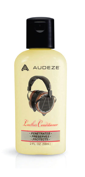 Headphone-Zone-Audeze-Accessories-Adapter-Leather-Care-Kit-Feature