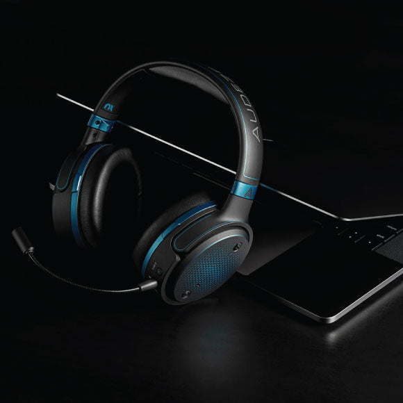 Headphone-Zone-Audeze-Brand-Tab