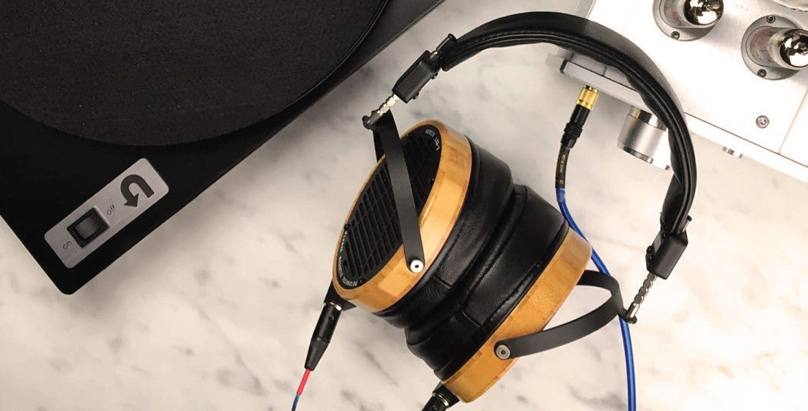 Headphone-Zone-Audeze-LCD-2
