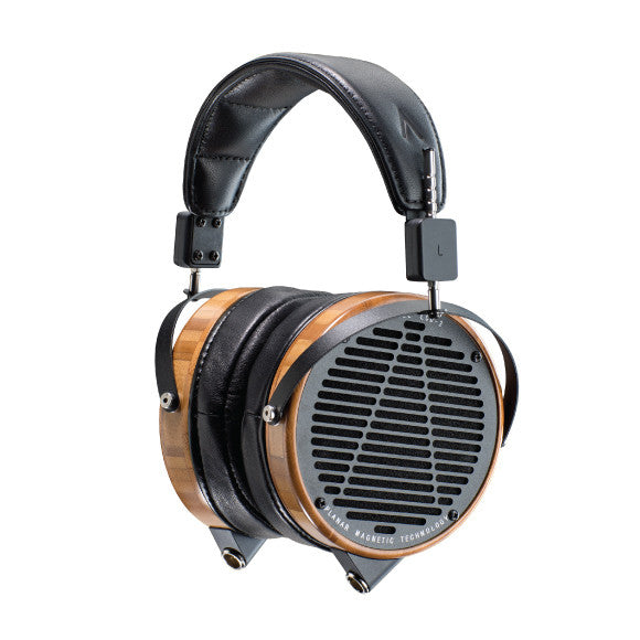 Headphone-Zone-Audeze-LCD-3-Lotus-diaphramas