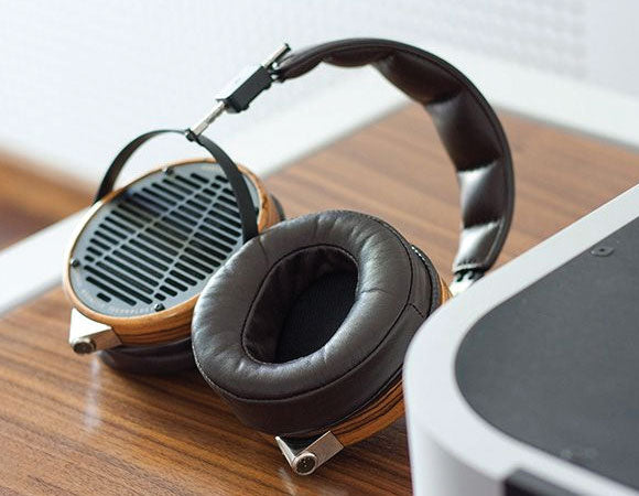 Headphone-Zone-Audeze-LCD-3